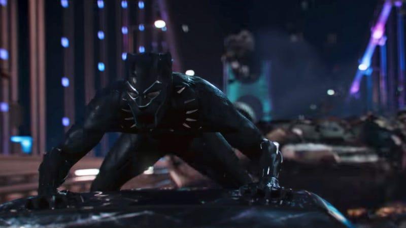 (Image: Marvel Entertainment/YouTube)