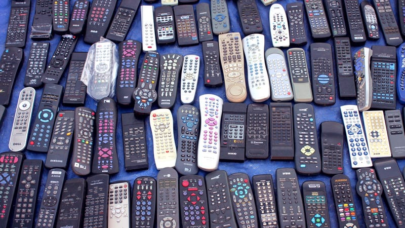 Illustration for article titled Five Steps to Help You Cut Your Cable Bill
