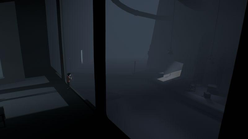 Screenshot: Inside/Playdead