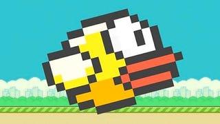 Illustration for article titled Flappy Bird regresa en Agosto, y con opciones multijugador