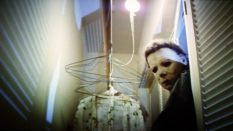 The Halloween Movie Franchise Currently Belongs to No One