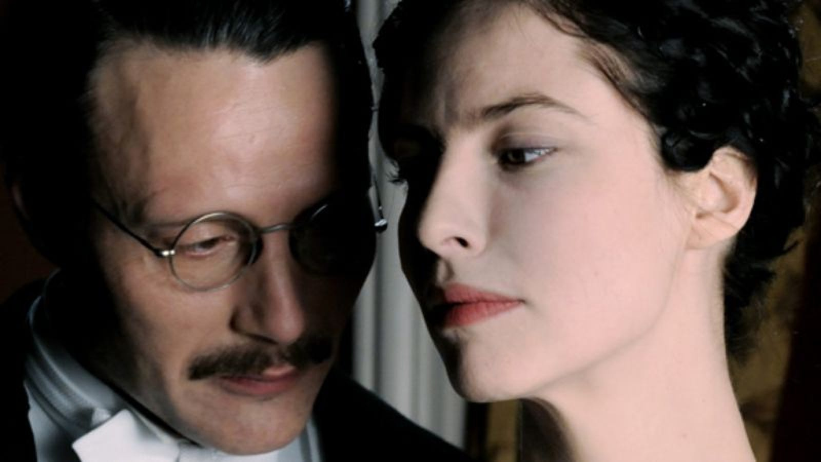Fashion week Chanel coco and igor stravinsky film review for girls