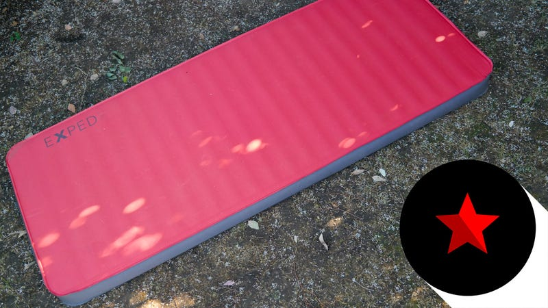 The Best Sleeping Pad For Every Camper