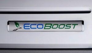 Illustration for article titled EcoBoost V6 vs Chevy V8