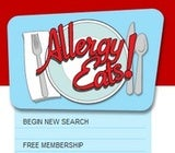 Illustration for article titled Allergy Eats Rounds Up Allergy-Friendly Restaurants