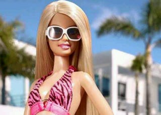 Illustration for article titled Diablo Cody Hired To Make Barbie Movie Watchable