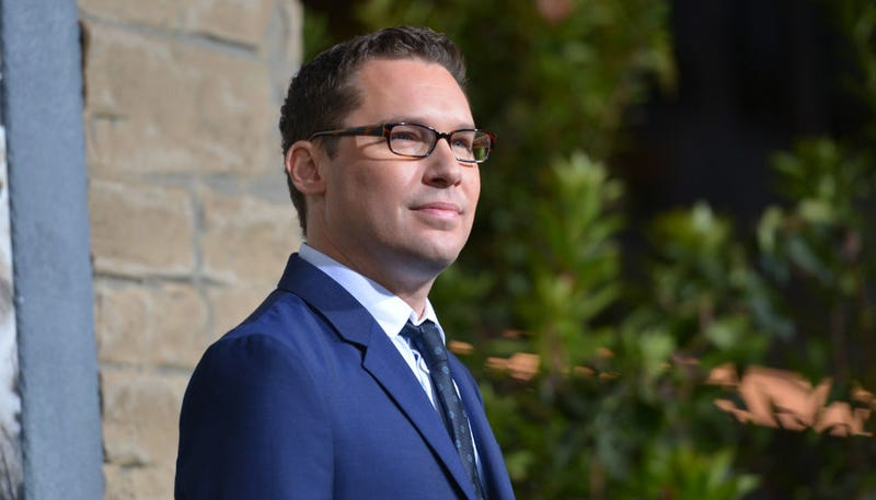 Illustration for article titled Bryan Singer Investigated for Sexual Assault by NYPD