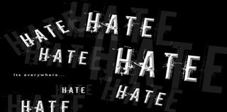 The McDonald's beating spurred online anti-hate campaigns. (Getty Images)