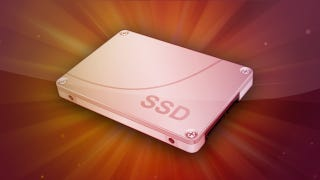 Illustration for article titled How to Take Full Advantage of Your Solid-State Drive