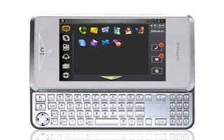 Psshutxp freeware for windows mobile phone.