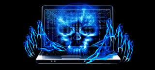 Illustration for article titled A New Attack Secretly Binds Malware to Legitimate Software Downloads