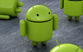 Illustration for article titled Google Remotely Removes Apps From Android Phones For Security Reasons