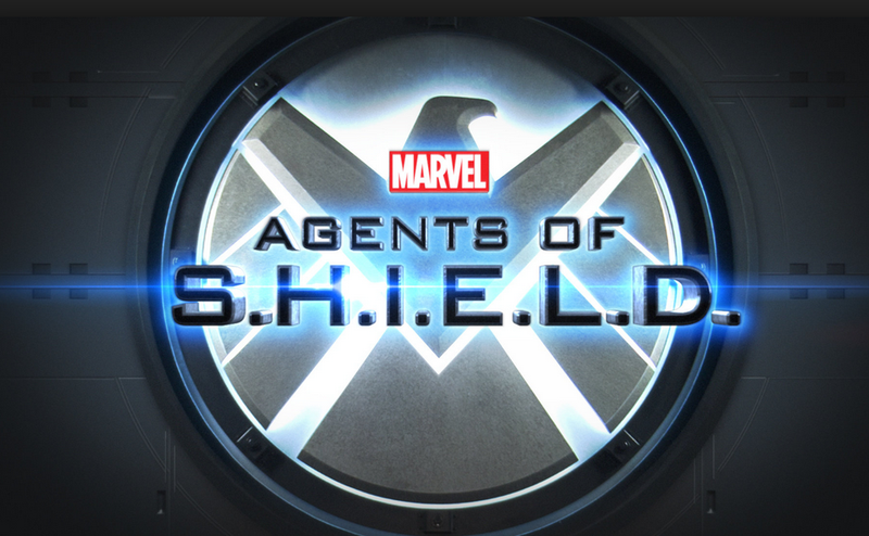 Illustration for article titled Someone is returning to Agents of SHIELD