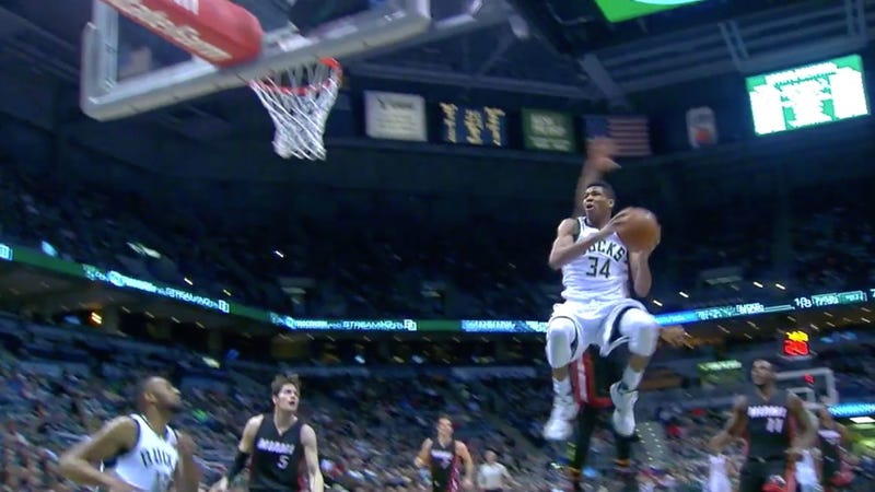 Screencap via @Bucks