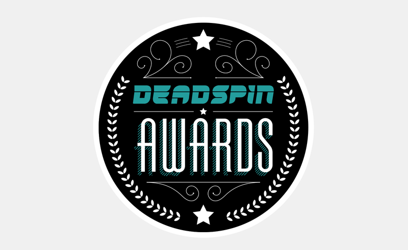 Illustration for article titled The Deadspin Awards Are Coming