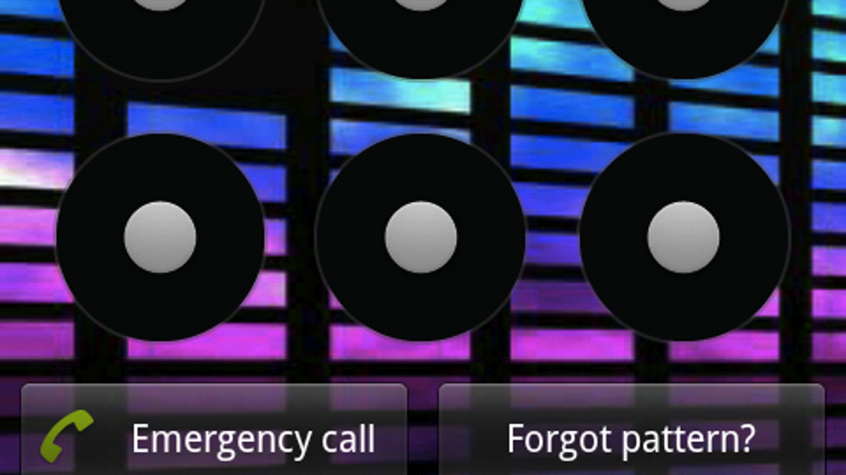 What to Do If You've Forgotten Your Android Phone's Passcode