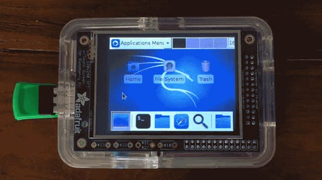 What I Ve Learned From Tinkering With The Raspberry Pi For