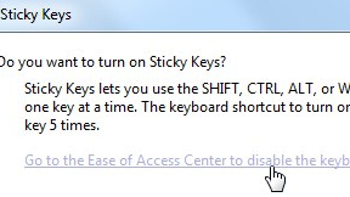 The Best Windows Tweaks that Still Work in Windows 7