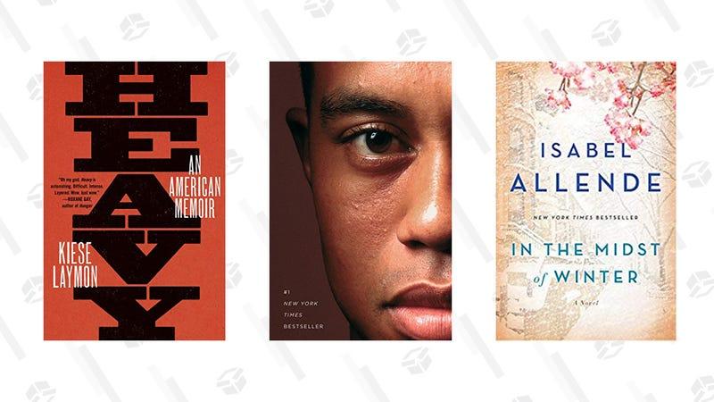 Kindle Best Sellers   $5   Amazon