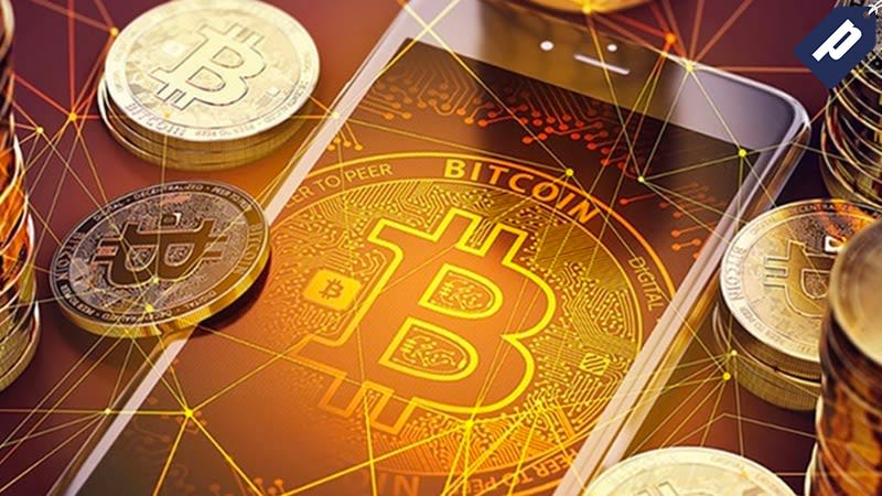 Illustration for article titled Save Hundreds OnTheComplete Cryptocurrency Investment Bundle ($24)