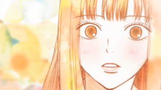 Illustration for article titled OP/ED A Day #12: Kataomoi - Kimi ni Todoke (From Me to You)