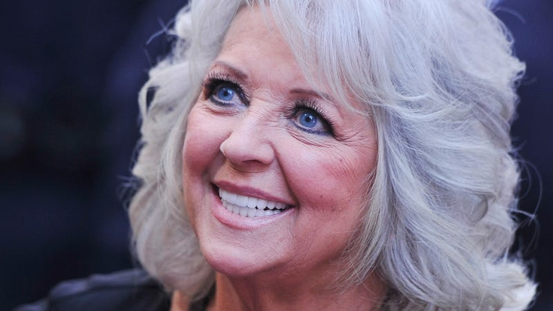 Illustration for article titled America, Are You Really Gonna Take Paula Deen Back as an Icon? Really?