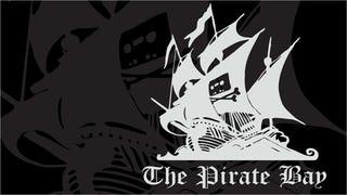 Suecia cerrará el dominio ThePirateBay.se, pero no es el final