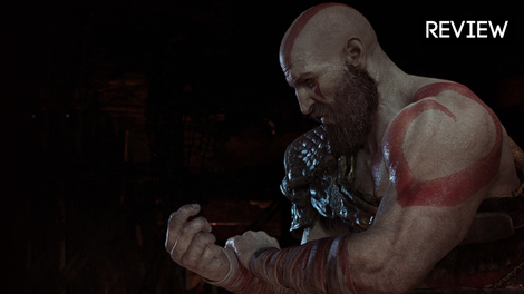 Whats Next For God Of War