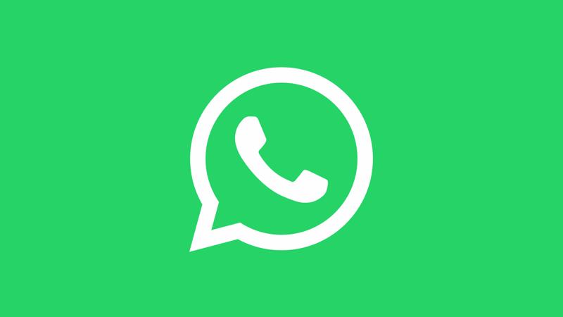 Illustration for article titled WhatsApp está caído, aquí tienes 10 historias que leer mientras tanto