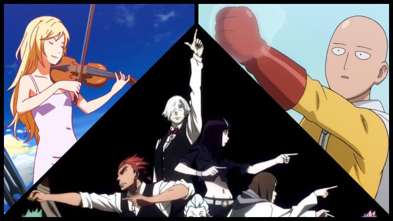 anitay s top 10 anime of 2015