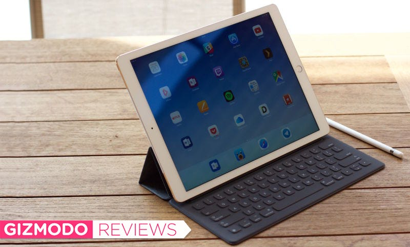 Brydge, Keyboard Attachment That Converts iPad into Laptop