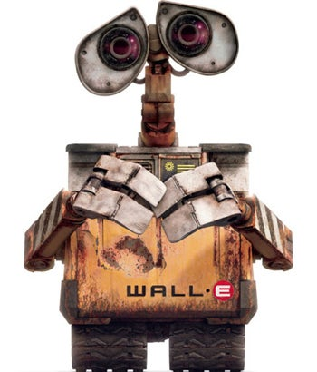 Illustration for article titled Your guide to the WALL-E controversy