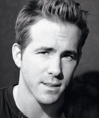 Illustration for article titled Ryan Reynolds, Yes Man