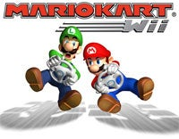 Illustration for article titled Forget Wii Fit, It's Mario Kart That's Buttering Nintendo's Bread