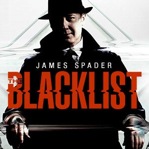 Illustration for article titled The Blacklist spoilers for tonight (12/2)