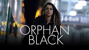 Illustration for article titled If you haven't seen Orphan Black yet, catch up now!