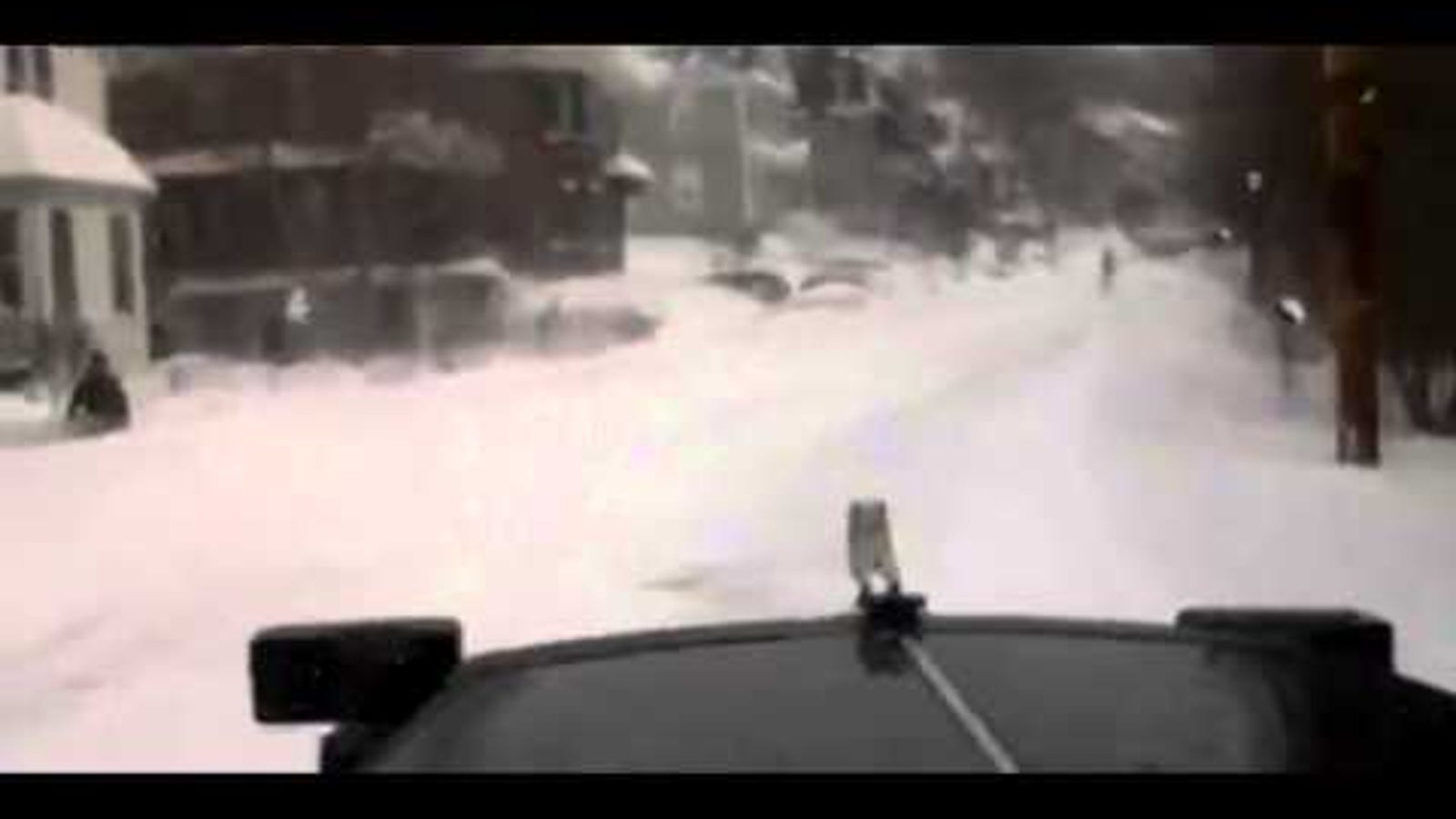 MARK HUSSEY SNOW PLOW WINDOWS 7 X64 DRIVER DOWNLOAD