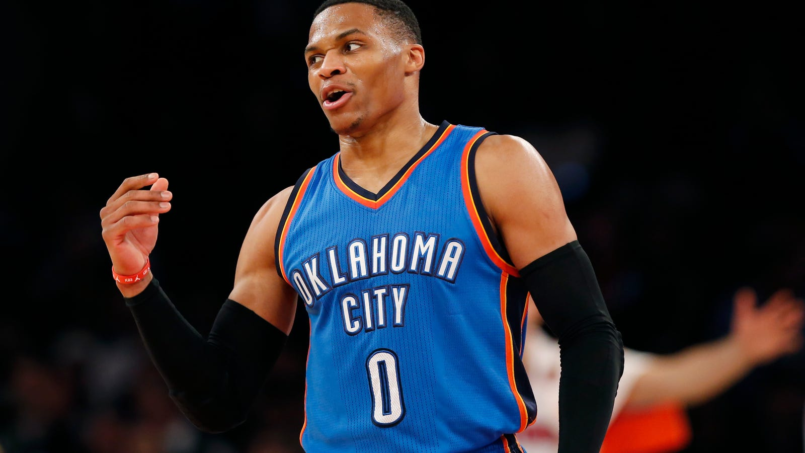 Russell Westbrook Ties Oscar Robertson Triple Double Record besides Russell Westbrook Triple Double Oscar Record Oklahoma City Thunder Win Grizzlies So Close Amazing Still Things Stats as well Game Preview Phoenix Suns Host Thunder Record Seeking Westbrook in addition Oscar Robertson also Michael Jordans Streak Of 10 Triple Doubles In 11 Games. on oscar robertson triple double stats