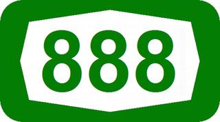 Illustration for article titled 888, a fenegyerek portál – ez lenne Habony Árpád nagy online dobása?