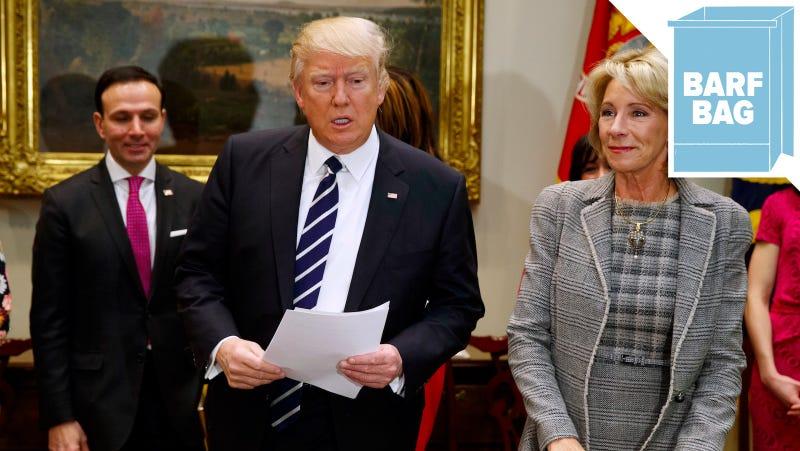 Image via Associated Press.