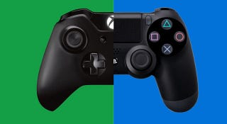 Xbox One Vs Ps4 Comparativa Un Ano Mas Tarde Cual Elegir