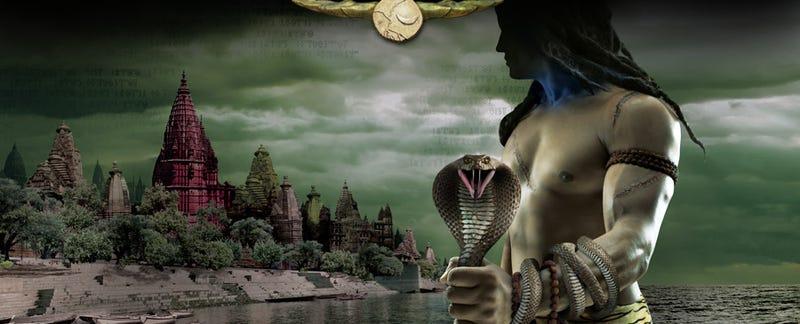 the lorax in hindi free download