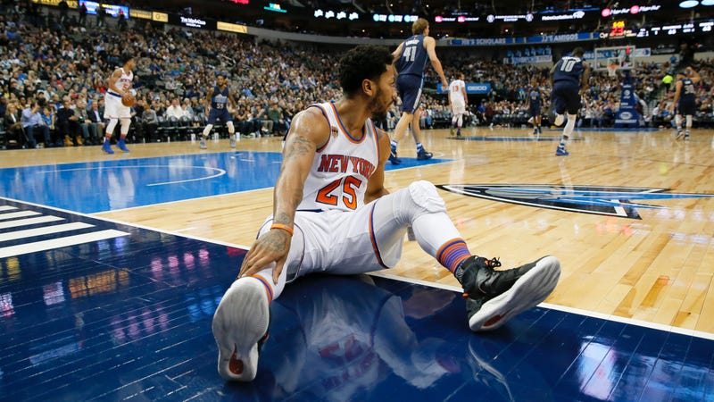 Photo credit: AP Photo/Tony Gutierrez