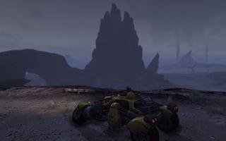 Illustration for article titled The Never-Ending Game: World of Warcraft's Impact on Borderlands