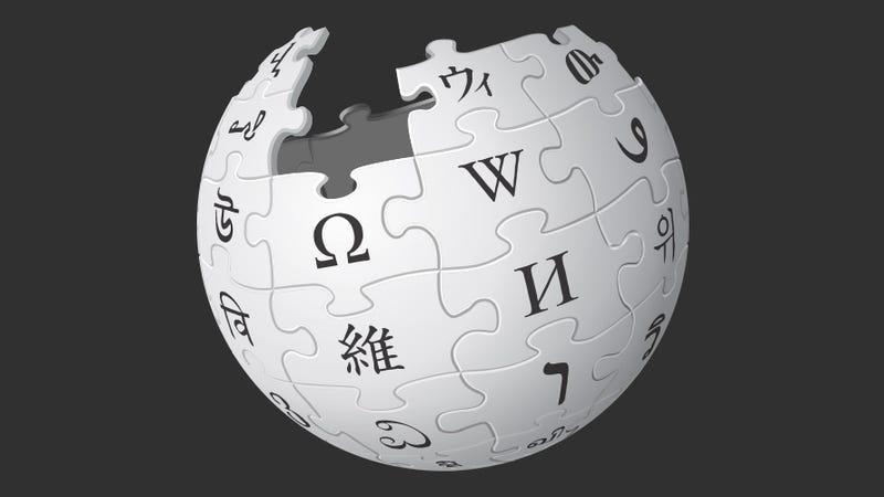 Illustration for article titled Cómo saltarse el bloqueo temporal de la Wikipedia
