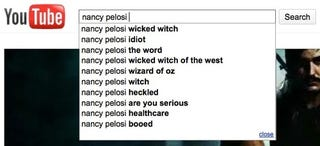 Illustration for article titled How Much Does It Cost To Topple Pelosi? $65 Million.
