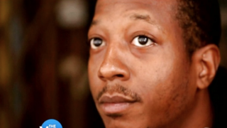 Kalief BrowderABC Screenshot