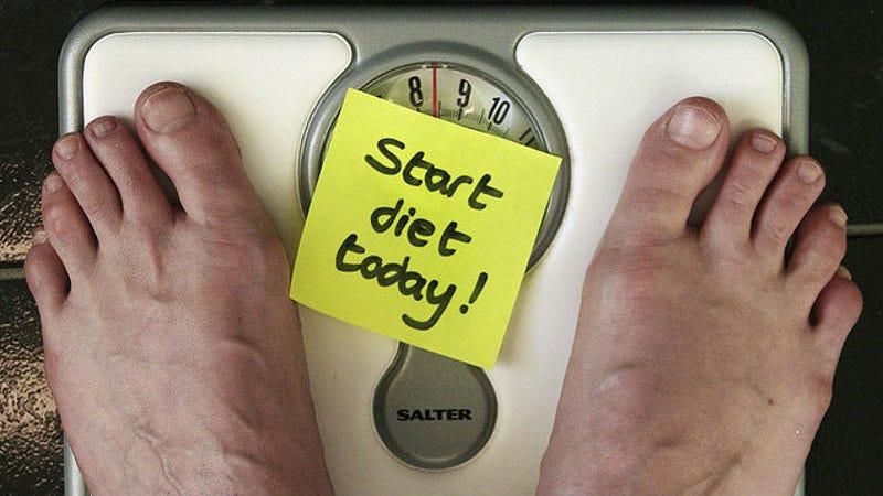 4 days postpartum no weight loss
