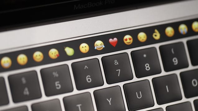 Update Your Mac Right Now to Avoid This Massive Security Bug