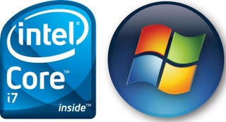 Illustration for article titled Intel Next-Gen Mobile Platforms Make Windows 7 Launch an Awesome Time to Buy a Laptop